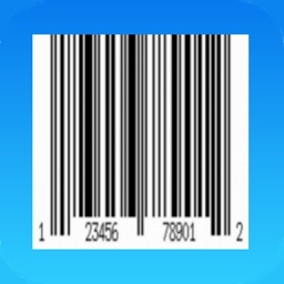 Barcode - to Web Scanner , also QR Code