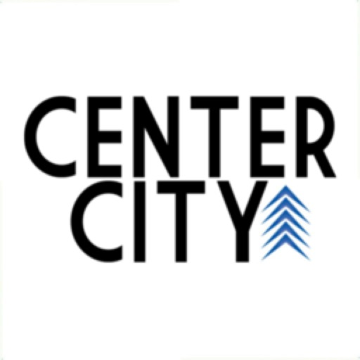 Download Center City Church free for iPhone, iPod and iPad