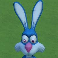 Codes for Clever Bunny Puzzles Hack