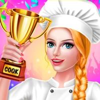 Codes for Celebrity Cooking Show - Dress Up Salon & Makeover Hack