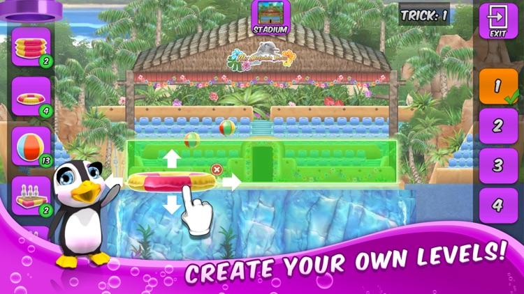 My Dolphin Show screenshot-4