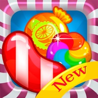 Codes for Candy Blast Gummy Bears - Yummy Crush Match 3 Game Hack