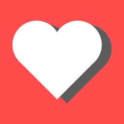 Love Stickers - Stickers for iMessage