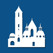 Kraków - Travel Guide & Offline Map