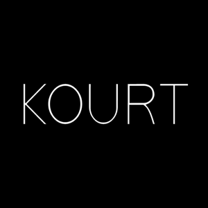 Kourtney Kardashian Official App app
