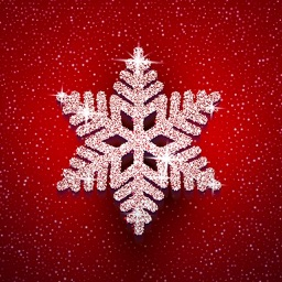Snow & Frozen Wallpapers & Backgrounds