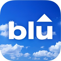 Blu Design Studio