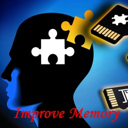 How to Improve Memory-How You Can Learn Faster