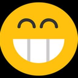 Configurate Emoji