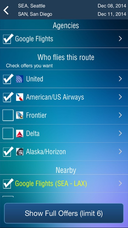 Airport Pro (All Airports): Flight Tracker screenshot-4