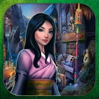 Codes for Hidden Objects Of A Gem Of The Orient Hack