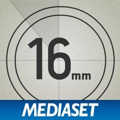 16mm.it