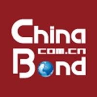 中国债券信息网