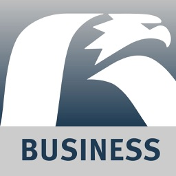 Bremer Bank Business Mobile