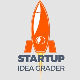 Startup Idea Grader