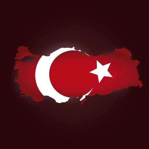 Turkish Lifestyle Stickers
