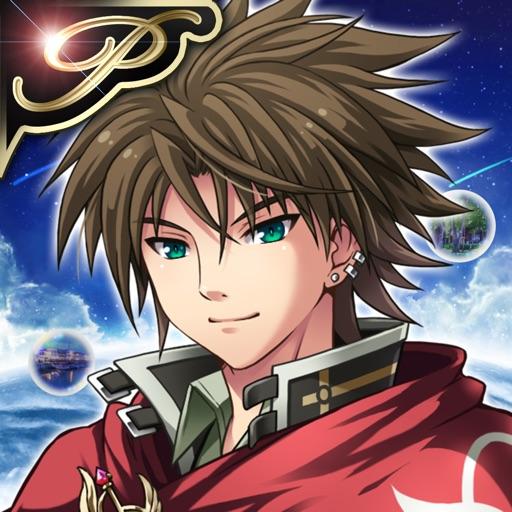 [Premium] RPG Asdivine Hearts 2