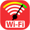 WiFi Check - scanner, test speed, tools - EVGENY BOGOMOLOV