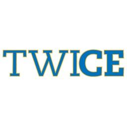 Twice+