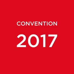 Convention 2017