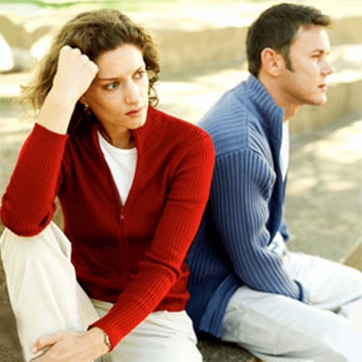 Mistakes Women Make In Relationship With Men