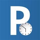 ePark24. Mobi icon