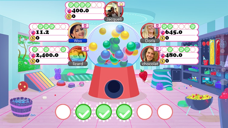 The Wheel Deal™ – Slots Casino screenshot-3