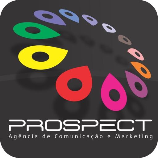 Agência Prospect