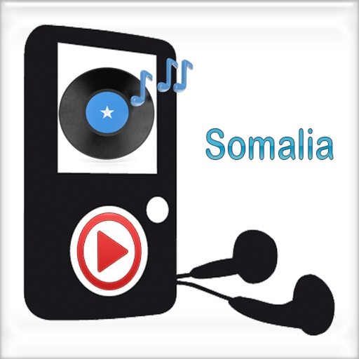 Soomaaliya Radio Stations - Best Music/News FM