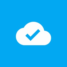 Cloud Manager XE