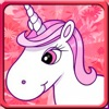 A Pink Pony:Little Challange and Greatest Learning Reviews