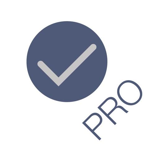 Aircraft Checklist Pro