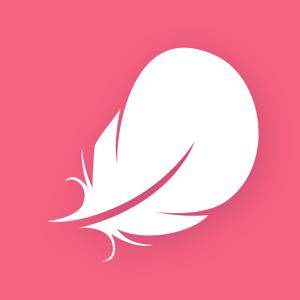 Flo Period Tracker: Period & Ovulation Tracker Health & Fitness app