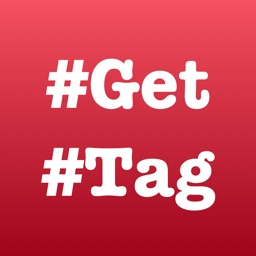 GetTag - increase video views