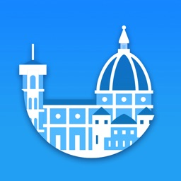 Piazza Del Duomo Florence Cathedral Guide By Etips Ltd