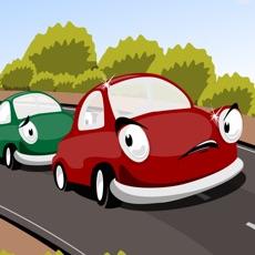 Activities of Highway Hustle Rush