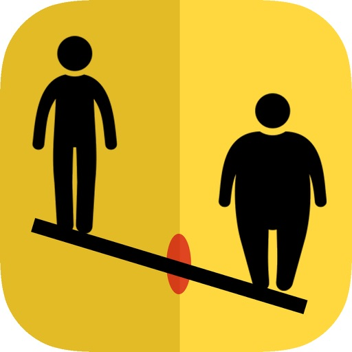 Weight Loss Tracker - BMI Calculator