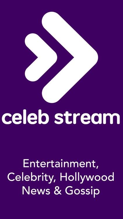Celeb Stream Entertainment Celebrity News Magazine