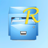 Root Explorer - Browser, File Manager & PDF Reader