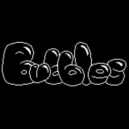 Bubbles (Free Version)