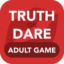 Truth or Dare - Adult Game