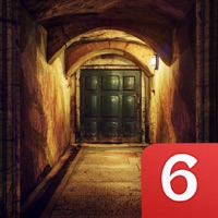 Codes for Escape Rooms 6:Can you escape the room? Hack