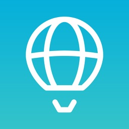 Cloudhop - Your places on your maps