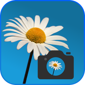 FlowerChecker, plant identification app