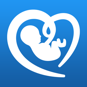 BabyScope - Prenatal Listener app