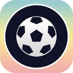 Football Score Updates