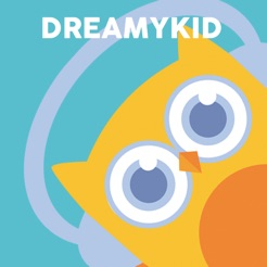 Image result for dreamykid
