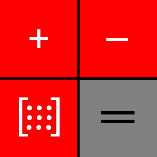 Calculator - Linear Algebra