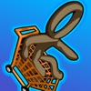 Shopping Cart Hero 5 - iPhoneアプリ