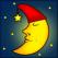 睡眠の音:穏やかな自然、白い騒音、リラックスした雨、ビーチ環境、平和な水、環境音楽、そしてもっと!